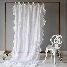 curtain amusing linen curtain panels linen curtain panels 108