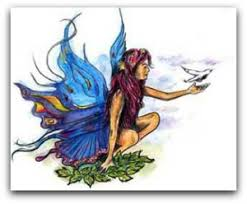 choosing the perfect fairy tattoo design