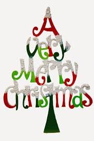 merry christmas clip art merry christmas tree merry christmas