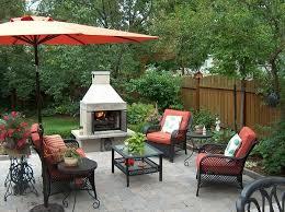 Fake Outdoor Fireplace - download outdoor gas fireplace logs gen4congress com