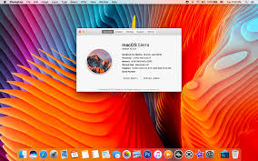 late 2013 15 u2033 macbook pro iris pro gtx1060 16gbps tb2 akitio