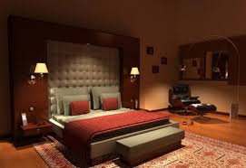Brown Furniture Bedroom Ideas Bedroom Paint Colors With Brown Furniture Grey Wall White