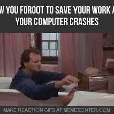Meme Builder - or when memebuilder crashes by kortodov meme center