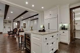 giallo ornamental granite countertop kitchen modern with ceramic