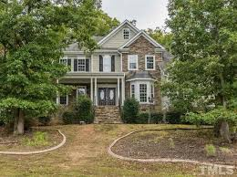 wake forest nc foreclosures u0026 foreclosed homes for sale 49 homes
