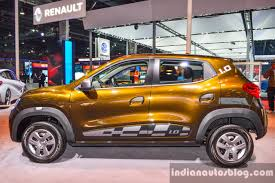 renault kwid silver colour renault kwid 1 0 mt delivers 23 01 km l