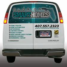 florida smart homes youtube