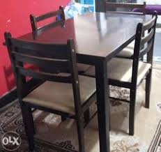 Long Office Table 2 Clearance Sale For Sale Philippines Find