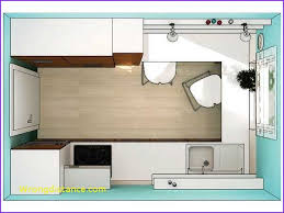 Modern Kitchen Designs For Small Spaces Lovely Small Space Kitchen Design Ideas Home Design Ideas Picture