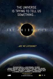 the principle extra large movie poster image imp awards