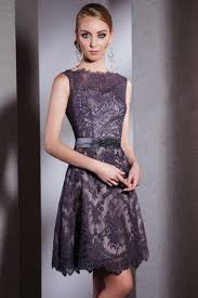 inspiringly various colors of lace bridesmaid dresses trendy