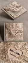 top 25 best wood wedding invitations ideas on pinterest guest