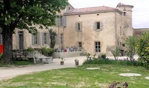 chambre d hote charme drome la grande maison chambre d hote montmeyran arrondissement de