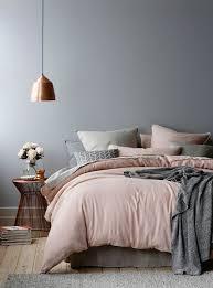 schlafzimmer altrosa die besten 25 rosa graue schlafzimmer ideen auf rosa