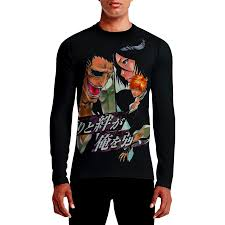 tshirts design anime t shirts design black t shirt design t shirt