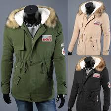 Mens Rugged Fashion Aliexpress Com Buy Plus 4xl Size Winter Rocket Rugged Badge
