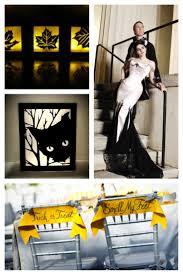 32 best wedding decorations images on pinterest wedding