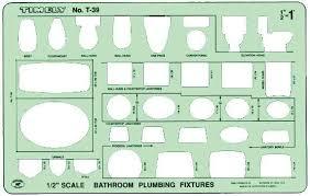 Printable Bathroom Passes Bathroom Bathroom Templates Bathroom Templates Design Bathroom