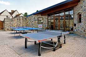 home ping pong table table tennis ping pong tables for sale award winning games