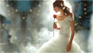 disney princess wedding dresses disney princess wedding dresses hd wallpaper of wedding