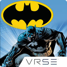 batman apk vrse batman 1 6 85 apk android apkdl in