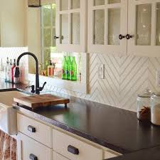 kitchen backsplash ideas for black granite countertops 1001 ideas for ultra modern kitchen backsplash ideas