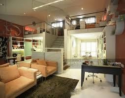 axis sohu studio apartment 606sqft fh 1r1b axis sohu studio