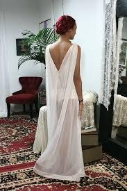Wedding Sleepwear Bride 74 Best Boudoir Lingerie Images On Pinterest Wedding Lingerie