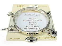 armor of god bracelet cheap god message find god message deals on line at alibaba