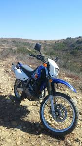 2002 suzuki drz400 motorcycles for sale