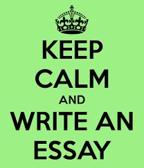 Help with persuasive speech writing
