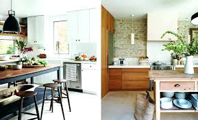 Kitchen Islands With Seating For Sale Kitchen High Bench For Kitchen Island Lighting Over Seating Open