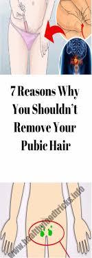 male pubic hair shapes the 25 best pubic hair removal ideas on pinterest leg hair