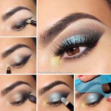 loved the previous mermaid look created by motivesmaven maryam maquillage using motives cosmetics we