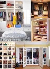 Shelves For Shoes by How To Build Your Own Custom Closet Shelving All Things Thrifty