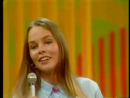 Michelle Phillips Mamas And Papas 29 Images About Michelle Phillips On We Heart It See More