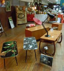 discount vintage furniture home design