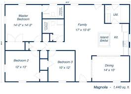 Metal Building Floor Plans Metal Homes Floor Plans Houses Flooring Picture Ideas Blogule