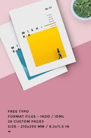 Design Ideas Best 25 Portfolio Covers Ideas On Pinterest Portfolio Design