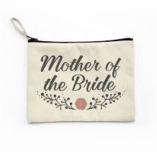 Bridal Party Makeup Bags 19 Best Nécessaire Images On Pinterest Makeup Bags Cosmetic Bag