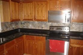 Stick On Kitchen Backsplash Tiles Best Tiles For Kitchen Backsplash Ideas U2014 All Home Design Ideas