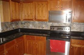 best tiles for kitchen backsplash ideas u2014 all home design ideas