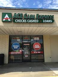 payday loans in va ace express 12917 jefferson ave newport news va 23608