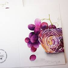 painting greeting cards in watercolor strathmore blank watercolor greeting cards jerry s artarama
