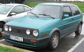 file volkswagen gti mk2 3 door jpg wikimedia commons