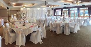wedding backdrop gumtree wedding backdrop in fair oak hshire gumtree