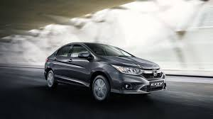 honda city in mumbai