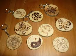 Easy Wood Burning Patterns Free by Easy Wood Burning Patterns Free
