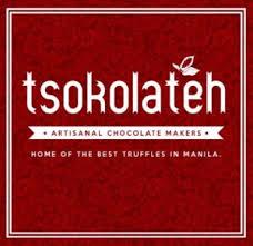 tsokolateh chocolate truffles guide u2013 tangles and travels