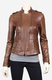 biker jacket women 74 best leather jacket designs images on pinterest leather coats